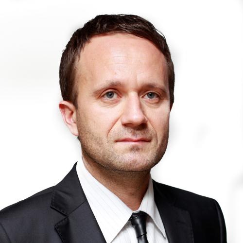 izr. prof. dr. Sebastjan Kristovič